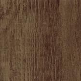 Chesapeake FFR66443 Red Heritage Wood