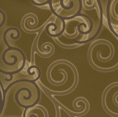 HMY57505 Harmony Clay Geo Base Wallpaper