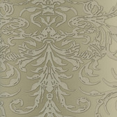 HMY57563 Harmony Sage Atlantis Wallpaper