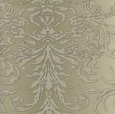 Harmony Sage Atlantis Wallpaper HMY57563