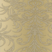 HMY57564 Harmony Tortilla Atlantis Wallpaper
