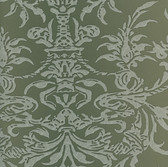 HMY57565 Harmony Moss Atlantis Wallpaper