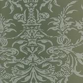 HMY57565 Harmony Moss Atlantis Wallpaper