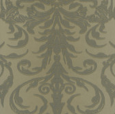 HMY57566 Harmony Hazelwood Atlantis Wallpaper
