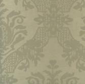 Harmony Ash Davino Wallpaper HMY57583