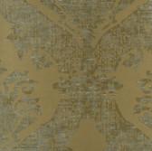 Harmony Coffee Davino Wallpaper HMY57584