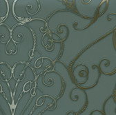 HMY57617 Harmony Spruce Larosa Wallpaper