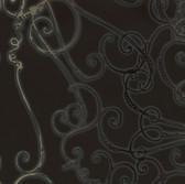 HMY57619 Harmony Shadow Larosa Wallpaper
