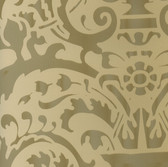 HMY57645 Harmony Moss Sugdin Wallpaper