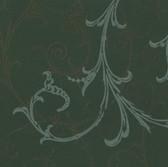 HMY57656 Harmony Pine Swirl Wallpaper