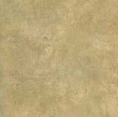 HMY57665 Harmony Moss Sugdin Hombre Wallpaper