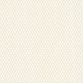 Dollhouse VIII 487-68831 Jayne Beige Trellis Mini wallpaper