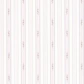 Dollhouse VIII 487-68844 Belle Purple Rose Stripe wallpaper