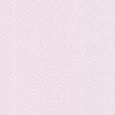 Dollhouse VIII 487-68858 Dionysia Lavender Jacobean wallpaper