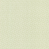 Dollhouse VIII 487-68859 Dionysia Green Jacobean wallpaper