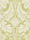 Echo Design 566-43948 Lopeka Beige Modern Damask wallpaper