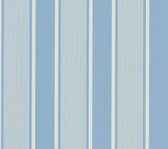 Echo Design 566-43972 Bali Stripe Blue Stripe wallpaper