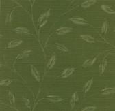 Echo Design 566-43986 Elspeth Taupe Metallic Leaf wallpaper