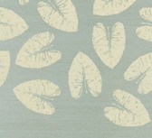 Echo Design 566-44508 Lolani Sage Banana Leaf wallpaper
