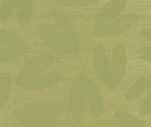 Echo Design 566-44514 Lolani Beige Banana Leaf wallpaper