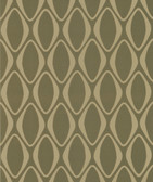 566-44908 Eclipse Light Brown Diamond Geometric wallpaper