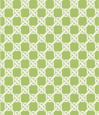 Echo Design 566-44913 Lattice Light Green Trellis wallpaper