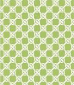 Echo Design 566-44913 Lattice Light Green Trellis wallpaper