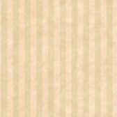 436-38579 - Estella Sage Textured Stripe wallpaper