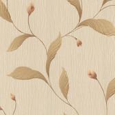 436-5672 - Ixia Gold Lily Trail wallpaper
