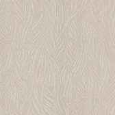 436-5674 - Felicity Taupe Fabric Texture wallpaper
