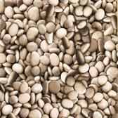 436-56928 - Sauna Taupe Polished Stones wallpaper
