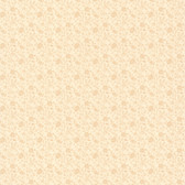 436-58503 - Lindsey Beige Country Floral  wallpaper