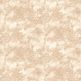 436-65753 - Lavinia Taupe Tree Forest wallpaper