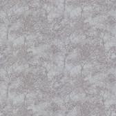 436-65754 - Lavinia Mauve Tree Forest wallpaper