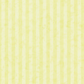 436-65776 - Estella Light Green Textured Stripe wallpaper