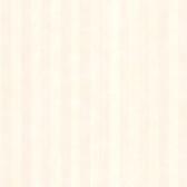 436-65777 - Estella Blush Textured Stripe wallpaper