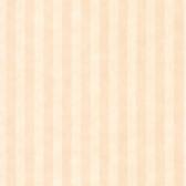 436-65778 - Estella Taupe Textured Stripe wallpaper