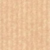 436-65783 - Estella Light Brown Textured Stripe wallpaper