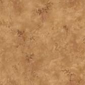 436-66400 - Bertrand Light Brown Satin Fern Texture wallpaper