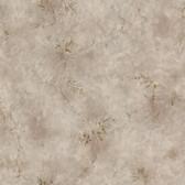 436-66401 - Bertrand Silver Satin Fern Texture wallpaper
