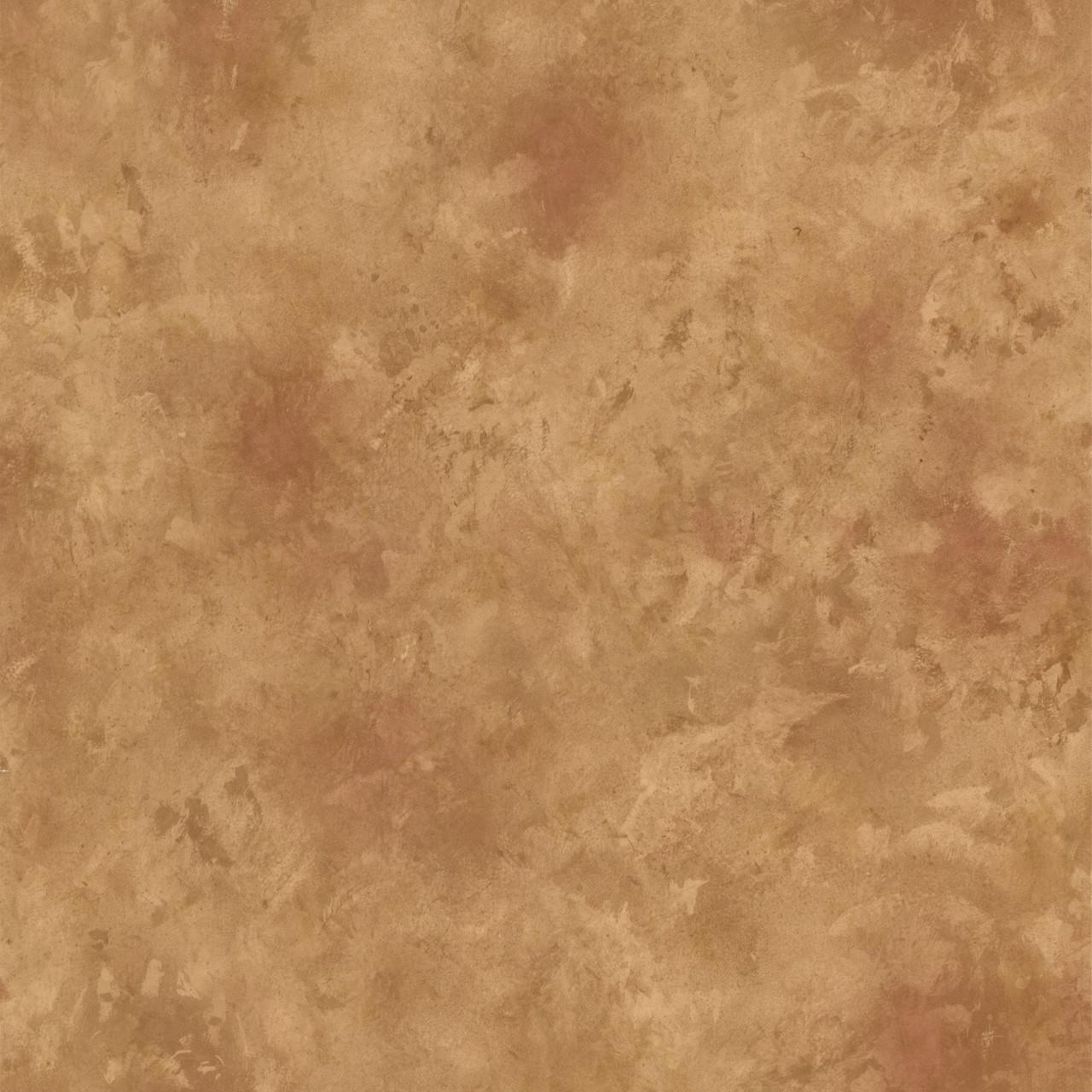 436-66424 - Ezra Light Brown Satin Marble wallpaper ...