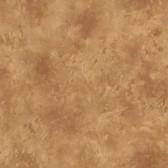 436-66424 - Ezra Light Brown Satin Marble wallpaper