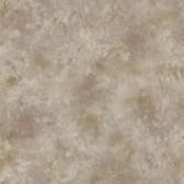 436-66425 - Ezra Silver Satin Marble wallpaper