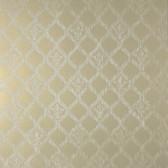 2542-20704 Jakarta Gold Ikat Motif wallpaper