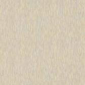 2542-20708 Chandra Gold Ikat Texture wallpaper