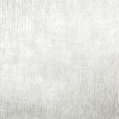 2542-20709 Chandra Silver Ikat Texture wallpaper