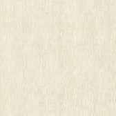 2542-20710 Chandra Champagne Ikat Texture wallpaper