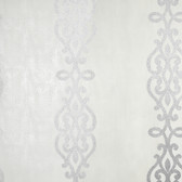 2542-20722 Anaconda Silver Glitter Stripe  wallpaper