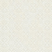2542-20745 Yasmine Opal Moroccan Mini Medallion wallpaper