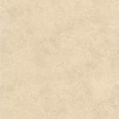 Simply Satin VI Erith Marble Texture Latte Wallpaper 990-26985